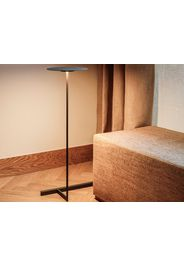 FLAT 5957 | Lampada da terra
