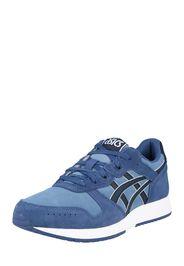 ASICS SportStyle Sneaker bassa 'Lyte'  blu fumo / blu scuro / nero