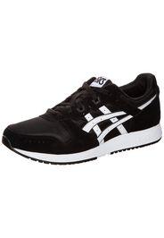 ASICS SportStyle Sneaker bassa  nero