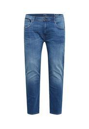 Blend Big Jeans 'NOOS'  blu denim