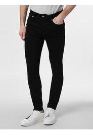 Calvin Klein Jeans Jeans  nero