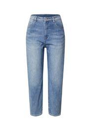 Dawn Jeans 'Good Times Original'  blu denim