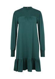 Dorothy Perkins Tall Abito  verde