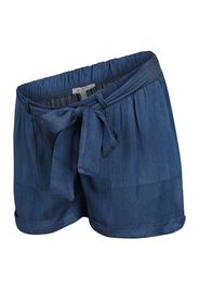 Envie de Fraise Pantaloni 'FIDJI'  blu denim