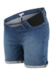 Envie de Fraise Jeans 'TAYLER'  blu denim