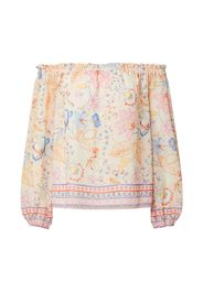 Forever New Camicia da donna 'Marcella'  colori misti / beige