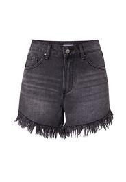 Funky Buddha Jeans  nero denim