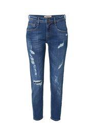 Gang Jeans 'AMELIE'  blu denim
