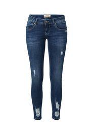 Gang Jeans 'FAYE'  blu denim