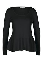 heine Pullover  nero
