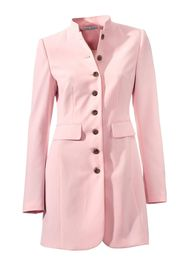 heine Blazer  rosa
