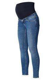 Noppies Jeans 'Avi'  blu denim
