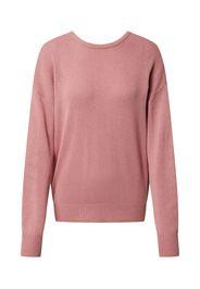 NU-IN Pullover  rosa