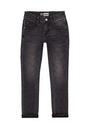 Raizzed Jeans 'Tokyo'  nero