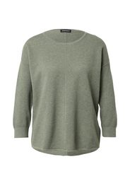 REPEAT Pullover  cachi