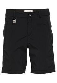 Röhnisch Pantaloni sportivi  nero
