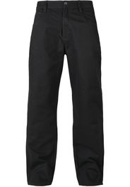 SOUTHPOLE Jeans  nero