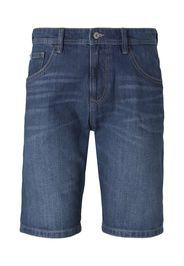 TOM TAILOR DENIM Jeans  blu denim