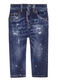 Jeans Dsquared Junior
