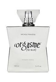 Profumo The Moon Orgasme Parfumes