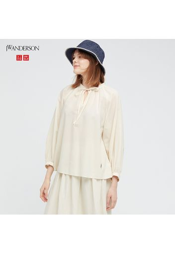 Blusa Jw Anderson Oversized Donna