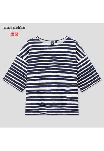 T-Shirt Marimekko Donna