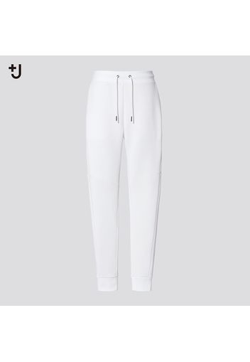 Pantaloni Tuta / Joggers +J Dry Donna