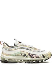 Air Max 97 'Newspaper' sneakers