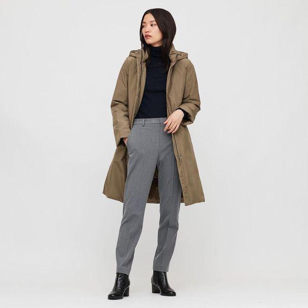 I cappotti da acquistare durante i saldi