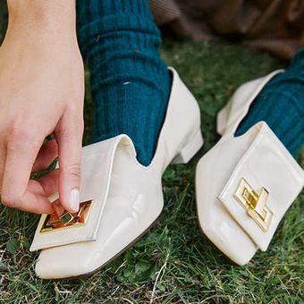 Le scarpe da acquistare a dicembre