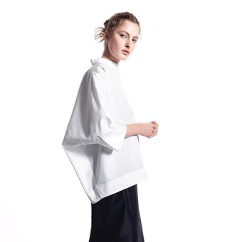 Scopri +J, la nuova collezione di Jil Sander x Uniqlo