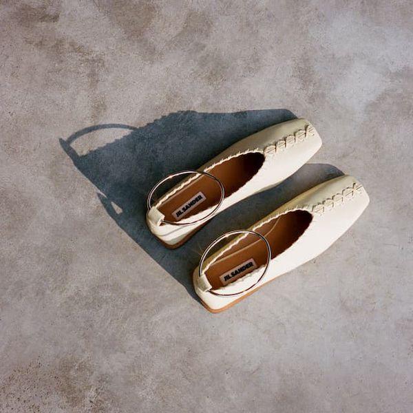 Basse e chic: le scarpe più trendy per la Primavera/Estate 2020