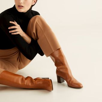 The minimalist pieces you need right now