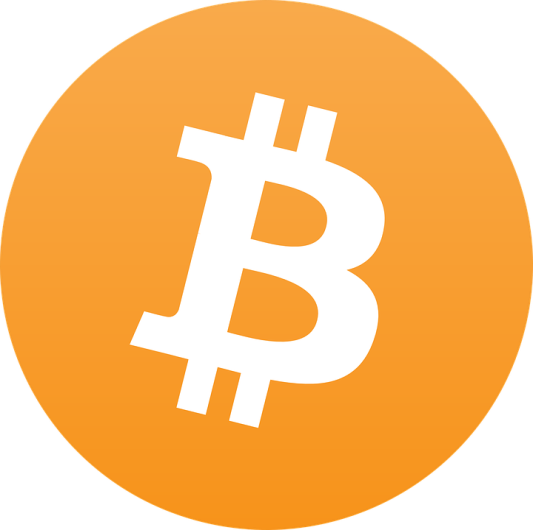 buy Bitcoin Cash trading investing