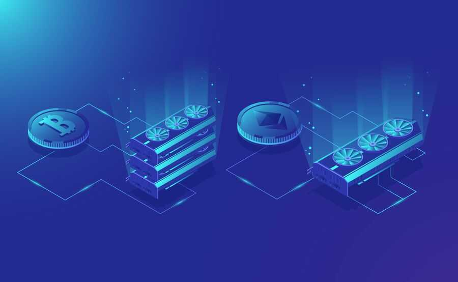 What is Cryptocurrency Exchange