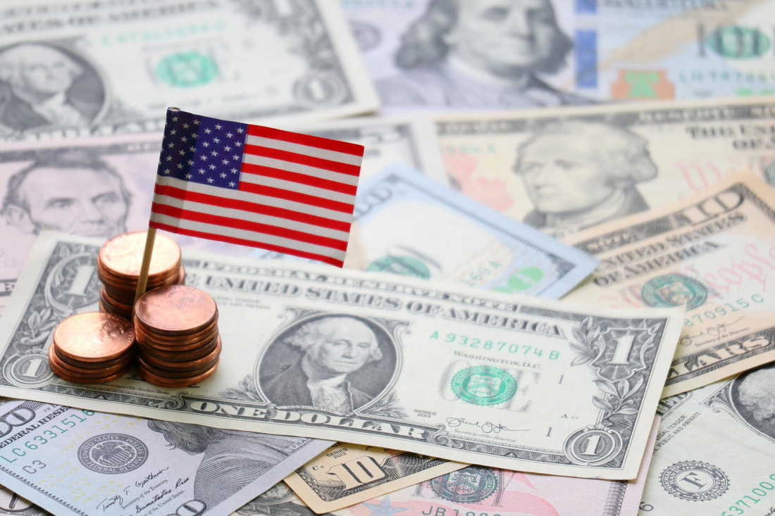 Exchange Rate Systems and Currency Valuations