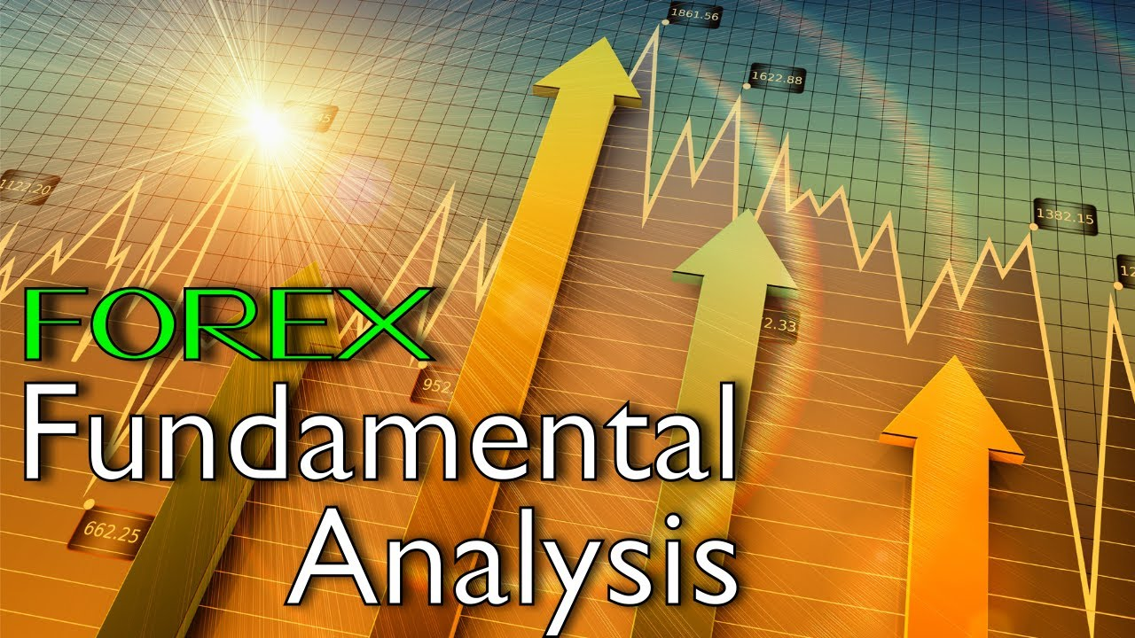 Forex trading CPI Inflation fundamentals analysis reports