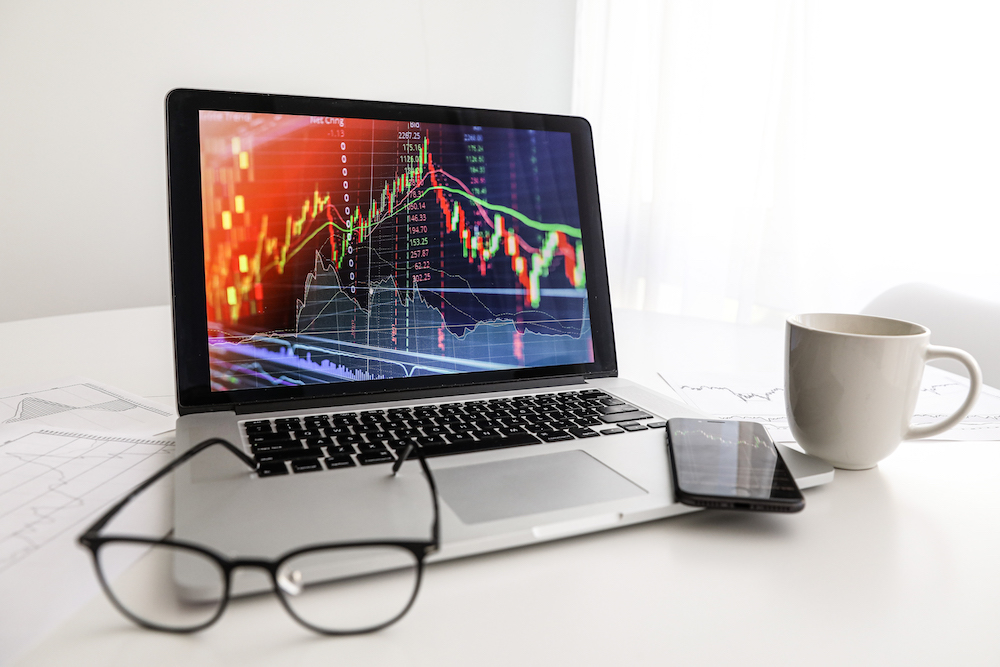 What to Consider Before Starting to Trade in Forex preview