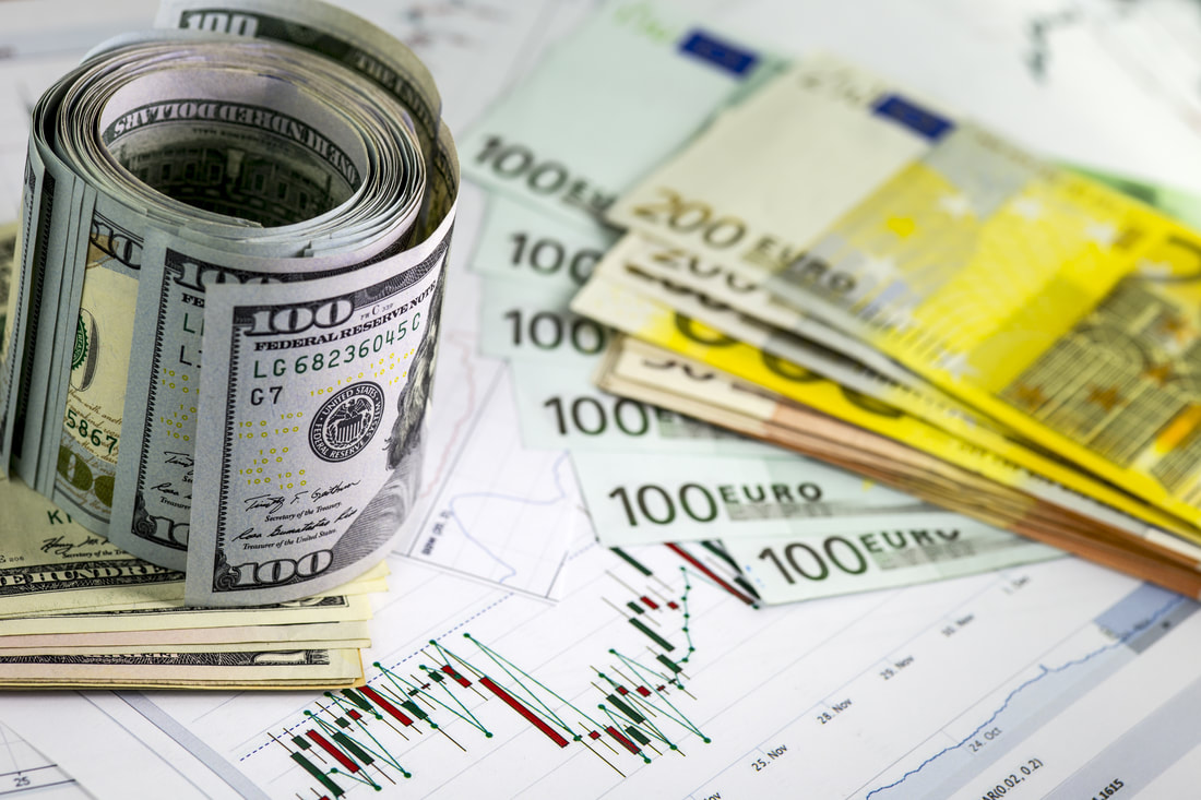 How much should I deposit in Forex trading?