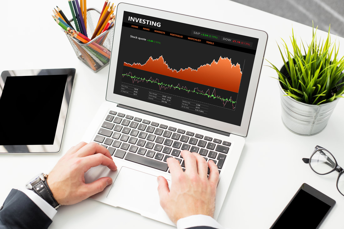 forex copy trading investing