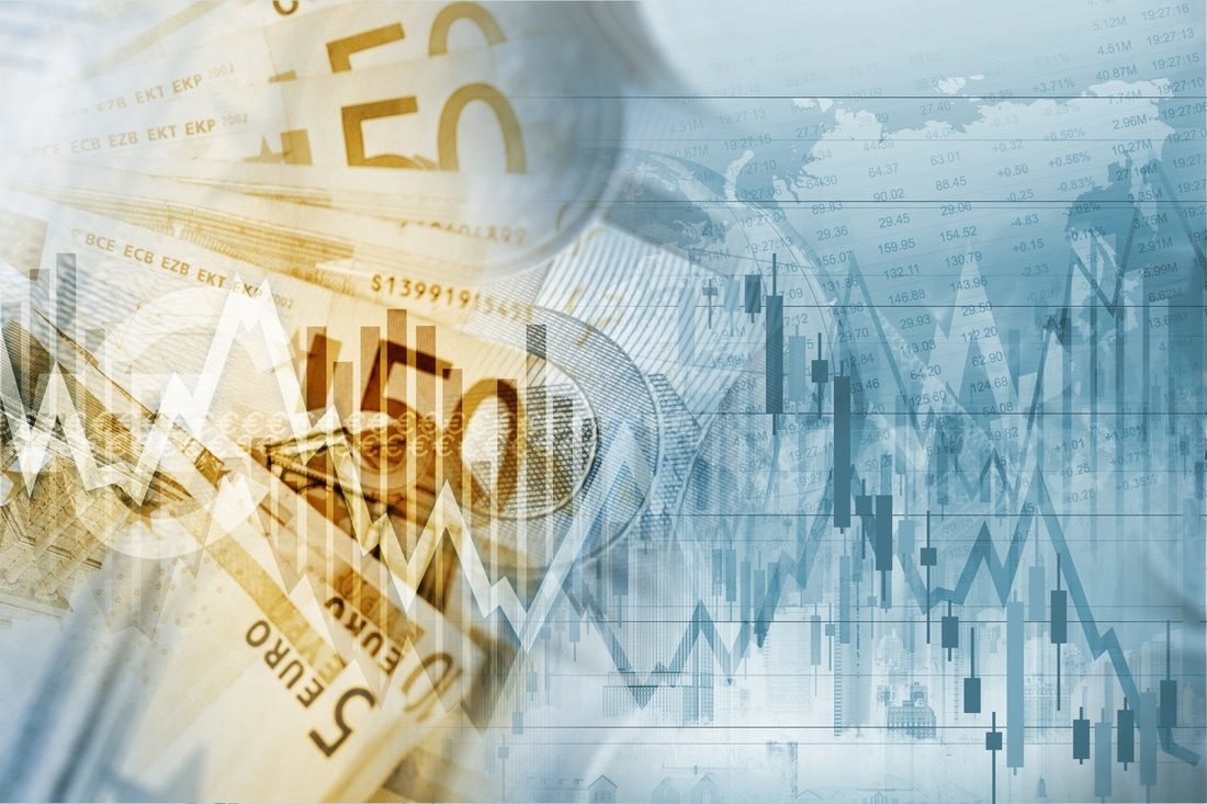 Forex Hedge Funds and Arbitrage Trading