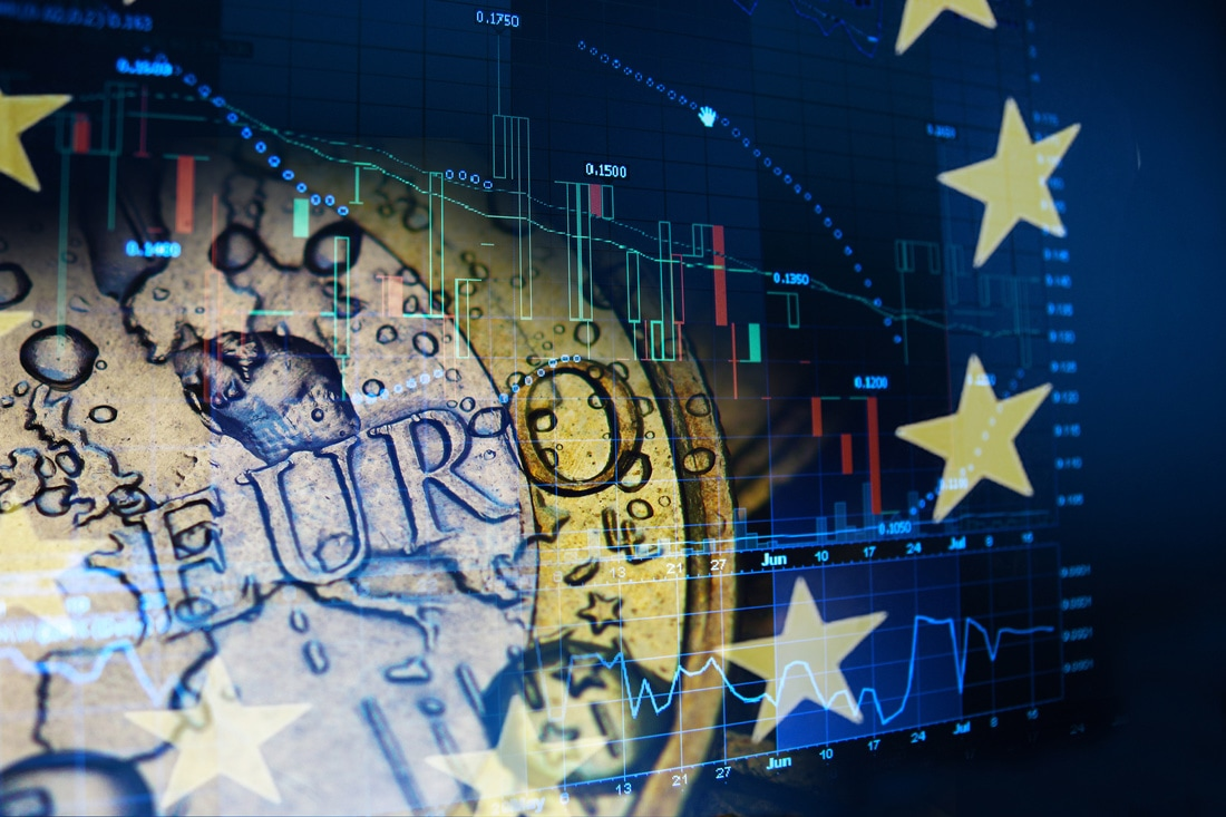 Interventions of Central Banks and Forex Market