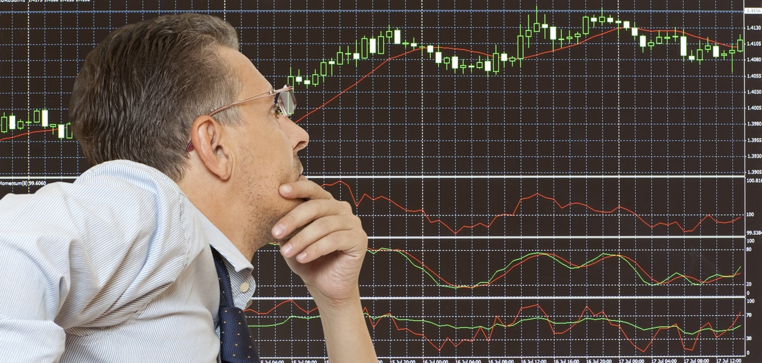 Forex Psychology - Following a Trading System