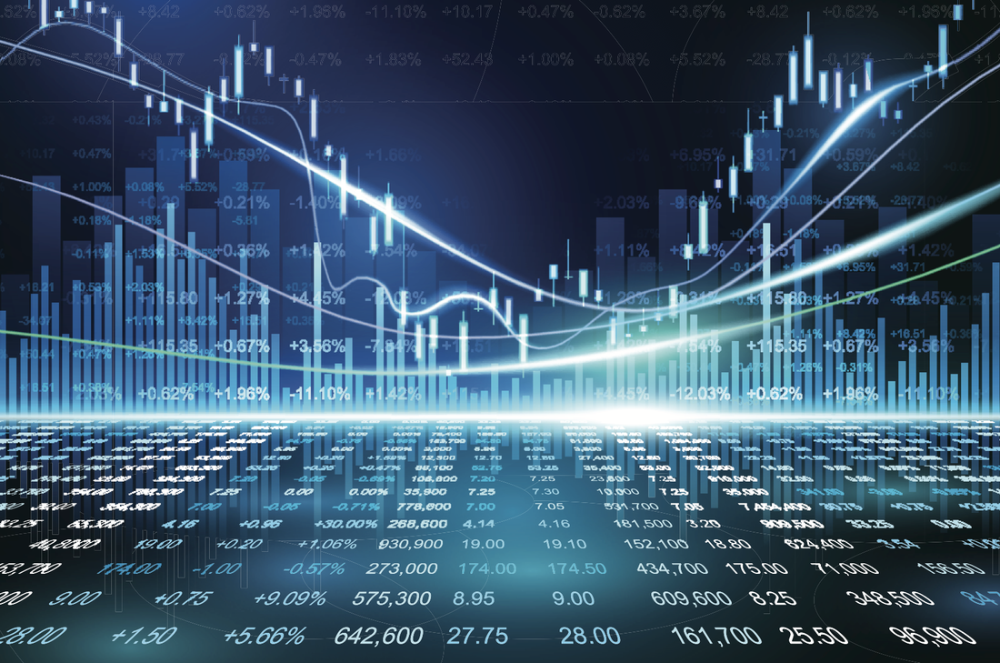 Why Traders need to Understand the Twist and Turns of Standard Deviation