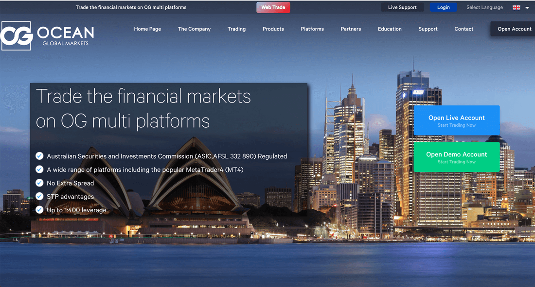 Global forex educators reviews gabrielle mehrens investments