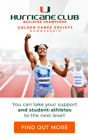 Find out more about the Golden Canes Society