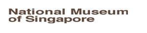 National Museum of Singapore Affiliation