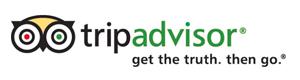 Trip Advisor Affiliation