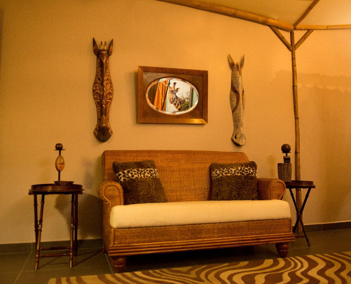 Grand Hotel Boutique Tepatitl N # Muebles Tepatitlan Jalisco