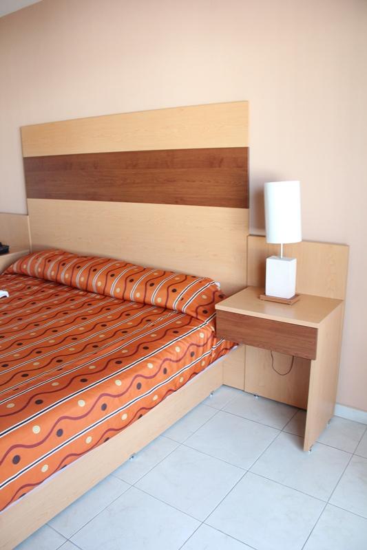 Single Room-4